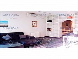 Piso en alquiler en Eixample en Barcelona - 329837044