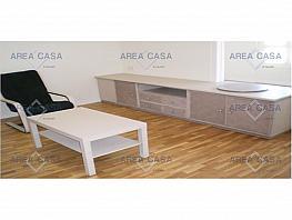 Piso en alquiler en Sants-montjuïc en Barcelona - 329837104