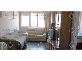 Piso en alquiler en Sant martí en Barcelona - 330362280
