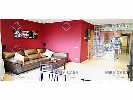 Piso en alquiler en Badalona - 330362520