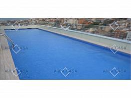 Piso en alquiler en Barcelona - 330693703