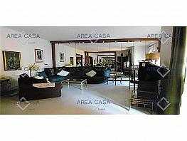 Piso en alquiler en Nou barris en Barcelona - 331553206