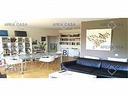 Piso en alquiler en Sant martí en Barcelona - 331553446
