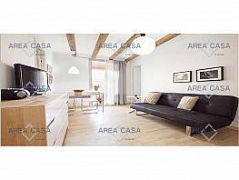Piso en alquiler en Ciutat vella en Barcelona - 331553506