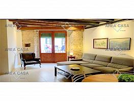 Piso en alquiler en Ciutat vella en Barcelona - 331553686