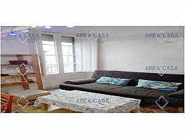 Piso en alquiler en Ciutat vella en Barcelona - 332351047