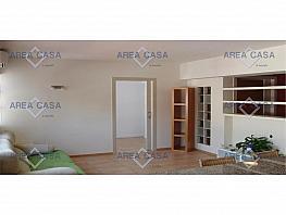 Piso en alquiler en Sants-montjuïc en Barcelona - 332351167
