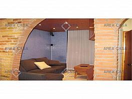 Piso en alquiler en Eixample en Barcelona - 333022478