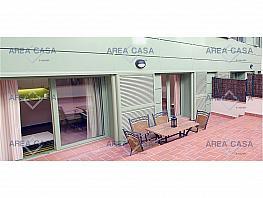 Piso en alquiler en Ciutat vella en Barcelona - 333211347