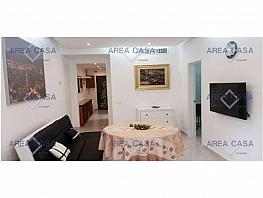 Piso en alquiler en Eixample en Barcelona - 333211407