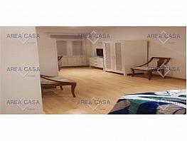 Piso en alquiler en Sant Gervasi – Galvany en Barcelona - 333211587