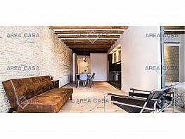 Piso en alquiler en El Raval en Barcelona - 334981470