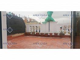 Piso en alquiler en Eixample en Barcelona - 333954091