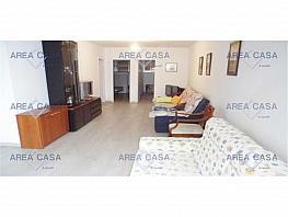 Piso en alquiler en Sant martí en Barcelona - 334981530