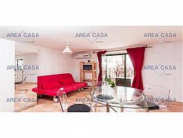 Piso en alquiler en El Raval en Barcelona - 333954394