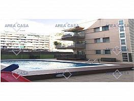 Piso en alquiler en Eixample en Barcelona - 333954481