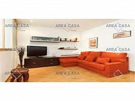 Piso en alquiler en Sants-montjuïc en Barcelona - 333954541