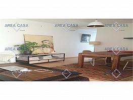 Piso en alquiler en Sants-montjuïc en Barcelona - 334979970