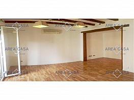 Piso en alquiler en Eixample en Barcelona - 334980150