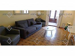 Piso en alquiler en Eixample en Barcelona - 334980330