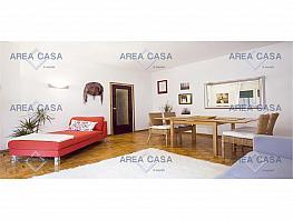 Piso en alquiler en Sant martí en Barcelona - 334980630