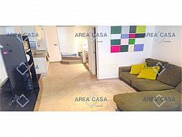 Piso en alquiler en Vila de Gràcia en Barcelona - 334980930