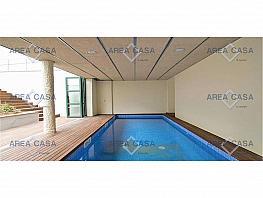 Piso en alquiler en La Sagrada Família en Barcelona - 334980990