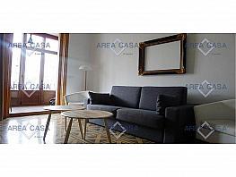 Piso en alquiler en Eixample en Barcelona - 334981230