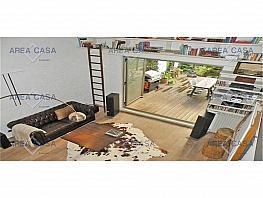 Piso en alquiler en Vila de Gràcia en Barcelona - 335300310