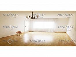Piso en alquiler en Sants-montjuïc en Barcelona - 335300370