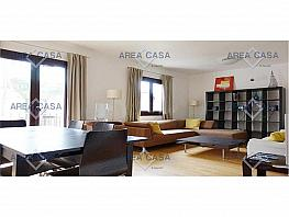 Piso en alquiler en El Gótic en Barcelona - 335869772