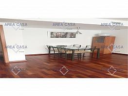 Piso en alquiler en Collblanc en Hospitalet de Llobregat, L´ - 335869832