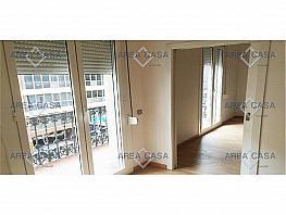 Piso en alquiler en Eixample en Barcelona - 335870012