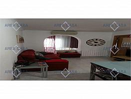 Piso en alquiler en Santa Coloma de Gramanet - 335870372
