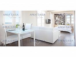 Piso en alquiler en Ciutat vella en Barcelona - 336288671
