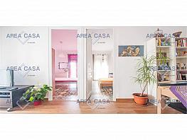 Piso en alquiler en Sants-montjuïc en Barcelona - 336288911