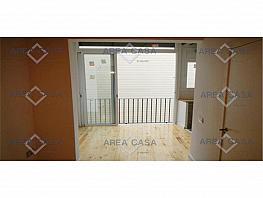 Piso en alquiler en Sant martí en Barcelona - 336289751