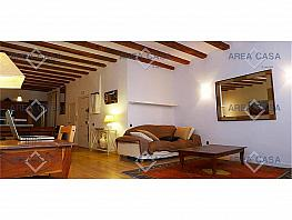 Piso en alquiler en El Gótic en Barcelona - 337376937