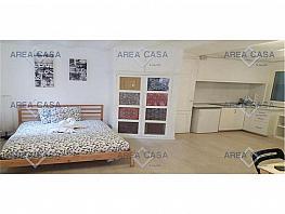 Piso en alquiler en Ciutat vella en Barcelona - 337377114