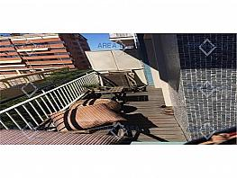 Piso en alquiler en Les corts en Barcelona - 339899557
