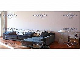 Piso en alquiler en Eixample en Barcelona - 341024371