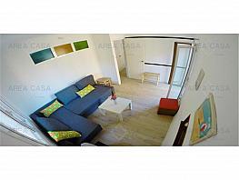 Piso en alquiler en Ciutat vella en Barcelona - 350574861