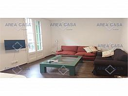 Piso en alquiler en Eixample en Barcelona - 350576181