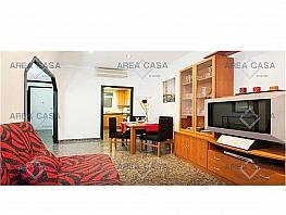 Piso en alquiler en Sants-montjuïc en Barcelona - 350576721