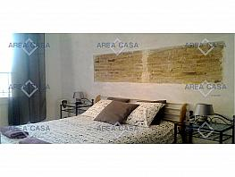 Piso en alquiler en Nou barris en Barcelona - 351878720