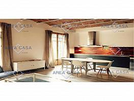 Piso en alquiler en Eixample en Barcelona - 355428085