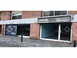 Local comercial en alquiler en Sants-montjuïc en Barcelona - 355421767