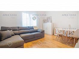Piso en alquiler en El Putxet i Farró en Barcelona - 355422187