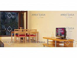 Piso en alquiler en El Gótic en Barcelona - 355425109