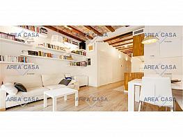 Piso en alquiler en calle Rabassa, Camp d´en Grassot en Barcelona - 355425169